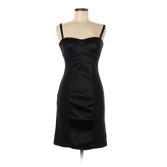 La Perla Dresses & Skirts - La Perla Little Black Cocktail Sexy Party Dress
